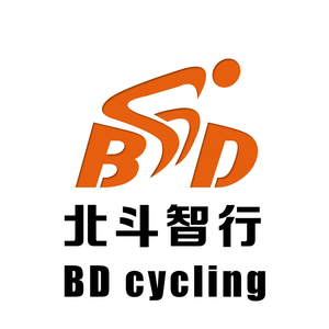 Beidou Zhixing (Beijing)Technology Co., Ltd.