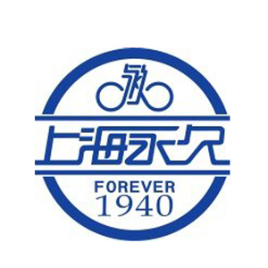 Shanghai Forever Co., Ltd.